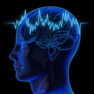 brainwave-pic-for-website-300x300
