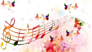 musical-notes-color-pic-300x169